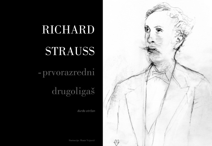 _____________________________ Richard Strauss (1864.-1949.)...